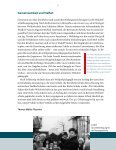 Kunsthandwerken - Freie Waldorfschule Kiel - Seite 7