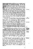 BIBLIOTHECA BRUNIANA ELECTRONICA - Warburg Institute - Page 6