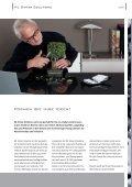 Sinterformteile - Walther Flender - Seite 3