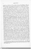Arabische Berichte von Gesandten an ... - Warburg Institute - Page 7