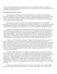 Giardia: Drinking Water Health Advisory - Water - US Environmental ... - Page 5