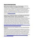 EPA Climate Change and Water News - US Environmental ... - Page 2