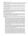 Virginia Water Quality Standards - Water - US Environmental ... - Page 5