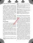 Karmic Adversary: Necromancer - Page 3