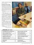 Hela den tryckta tidningen som en pdf-fil (ca 1500 KB) - Åbo Akademi - Page 3