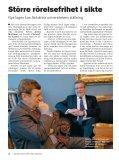 Hela den tryckta tidningen som en pdf-fil (ca 1500 KB) - Åbo Akademi - Page 4