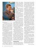 Hela den tryckta tidningen som en pdf-fil (ca 1500 KB) - Åbo Akademi - Page 6