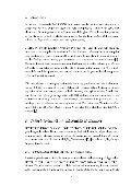 Modell för fysikuppsatser - Åbo Akademi - Page 3