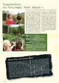 Wertvolle Fundstücke Haus der Fischerei - Page 2