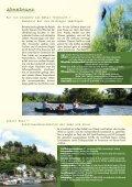 Wertvolle Fundstücke Haus der Fischerei - Page 4
