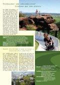 Wertvolle Fundstücke Haus der Fischerei - Page 5