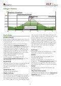 Tourbeschreibung Ankogel - Page 2