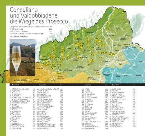 Treviso Prosecco.indd