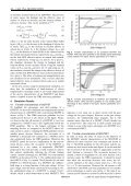 Impact of Strain on Drain Current and Threshold Voltage of ... - Page 3