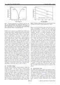 Impact of Strain on Drain Current and Threshold Voltage of ... - Page 5