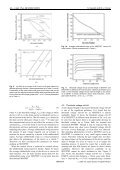 Impact of Strain on Drain Current and Threshold Voltage of ... - Page 6