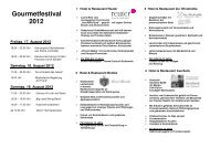 Gourmetfestival Flyer 2012_Download