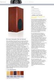 Luna 2 web - Audio Physic