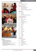 Reha Sport im TV Jahn - Seite 5