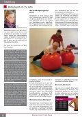 Reha Sport im TV Jahn - Seite 6