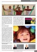 Reha Sport im TV Jahn - Seite 7