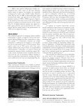 Imaging in the Assessment and Management of Achilles ... - Page 7