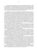 Siedlungsentwicklung im nordwestlichen Nildelta. - Seite 3