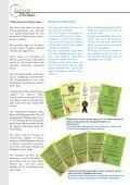 Quality Clamps Qualitäts Werkzeuge - Page 2