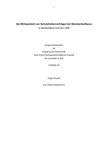 pdf бухгалтерские информационные системы регистрация хозяйственных операций в 1с бухгалтерии 8