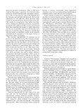 Cladistics - Page 3