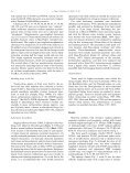 Cladistics - Page 4