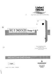 Product documentatie S Range.pdf