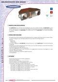 QUANTUM U-PCA-0205-G.pmd - Lennox - Page 2
