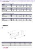 QUANTUM U-PCA-0205-G.pmd - Lennox - Page 5