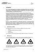 PDF Viewing archiving 300 dpi - Lennox - Page 6