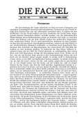 Promesse - Welcker-online.de - Seite 3