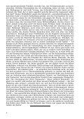 Promesse - Welcker-online.de - Seite 4