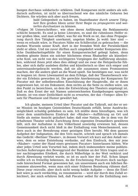 Promesse - Welcker-online.de
