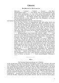 Promesse - Welcker-online.de - Seite 5