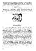 Promesse - Welcker-online.de - Seite 6