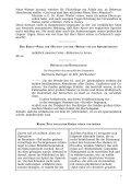 Promesse - Welcker-online.de - Seite 7