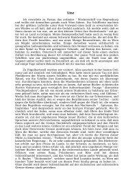 Linz - Welcker-online.de