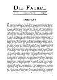 ERPRESSUNG. - Welcker-online.de