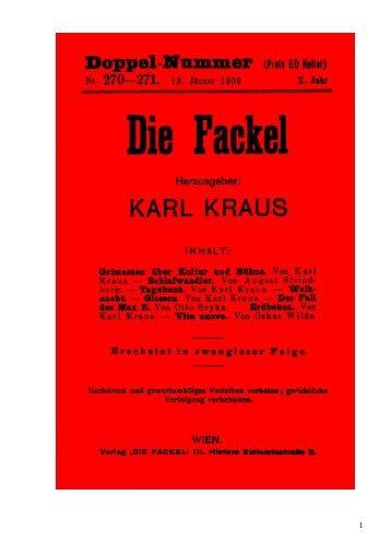 Grimassen über Kultur und Bühne. - Welcker-online.de