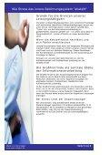 Wie Stress das Belohnungssystem abstellt - Wera Nägler - Seite 5