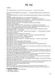 3. Akt - Welcker-online.de