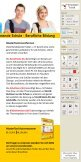 MasterTool - Page 5