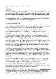Obama Rede Berlin – 19.6.2013-pdf