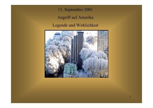 9-11 pdf-263 Seiten-Bilddokumentation