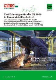 WIFI-Metallbau-Folder_1213a pdf.pdf - Wirtschaftskammer ...